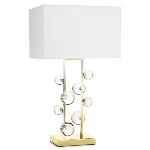 Bijou Table Lamp